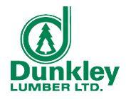 Dunkley Framing Lumber