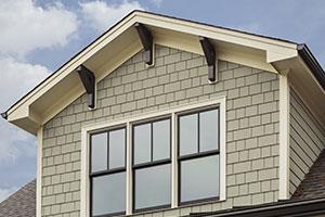 Exterior Trim siding, soffit & exterior trim | scruggs lumber