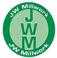 JW Millwork Moldings