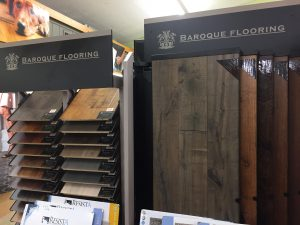 Products Scruggs Lumber