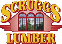 Scruggs Lumber
